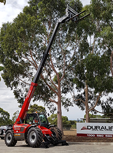 Manitou, manitou forklift, manitou forks, manitou telehandler, manitou machine, manitou telehandler for sale, manitou for sale